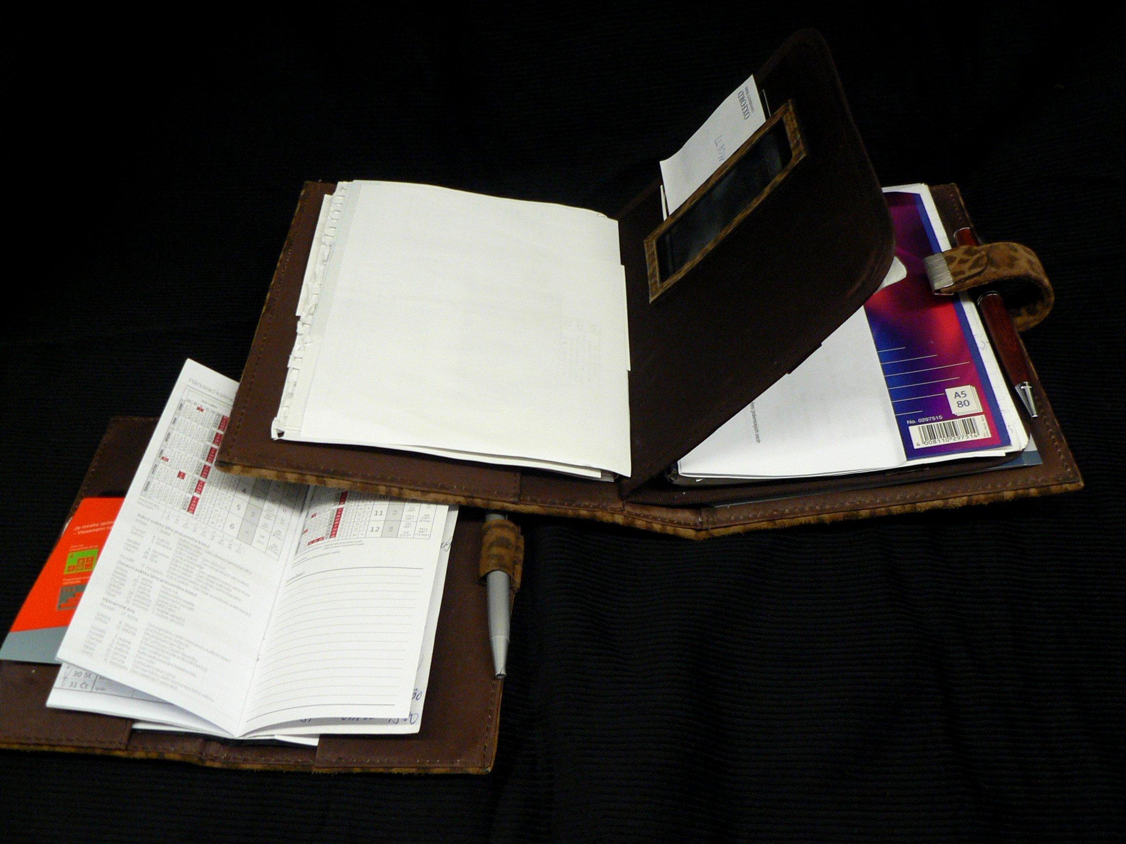 diary_detail_slider